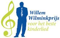 willemwilminkprijs logo