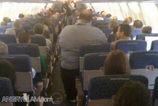 fat-guy-on-plane