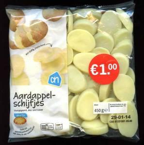 aardappels001