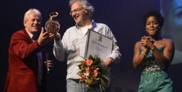 Winnaar_Willem_Wilmink_Prijs-529x270