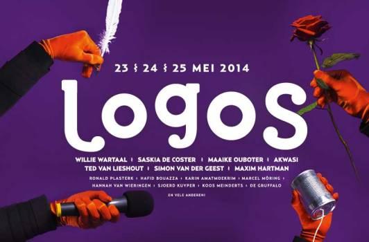 Logos-slider-lineup