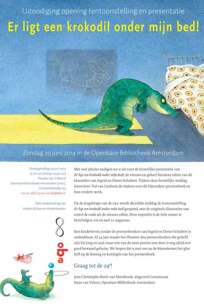 Uitnodiging-Schuberts-juni-14DEF