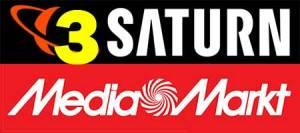 mediamarkt3