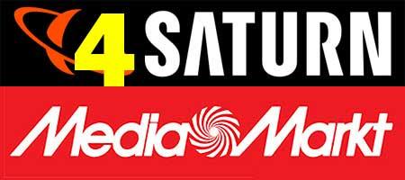 mediamarkt4