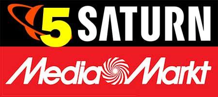 mediamarkt5