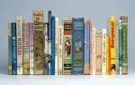 Stichting-Kinderboek-Cultuurbezit_11733