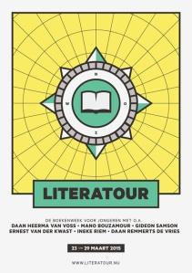 Literatour_poster_geel_460