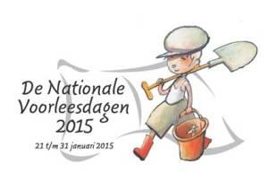logo_2015_NVDweb