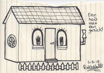reneevandekerkhof