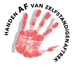 petitie-handen-af-van-zelfstandigenaftrek-hr-250x231