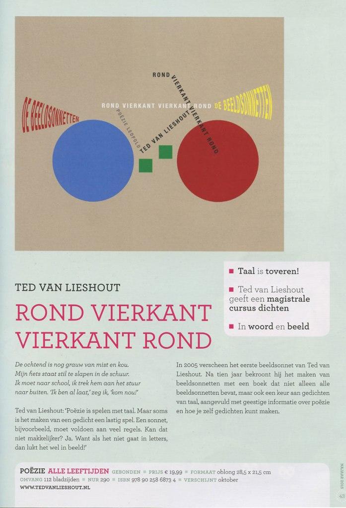 RVVR-omslag-folder