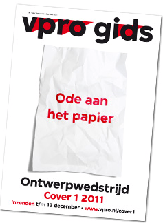 VPRO-Gids