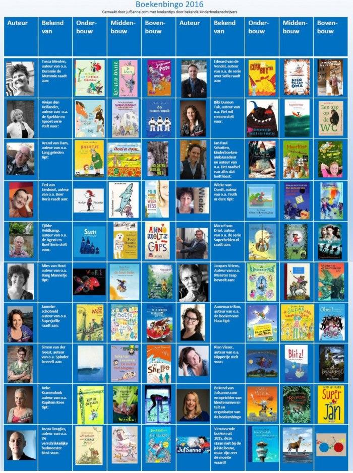 boekenbingo01_2016-1024x772