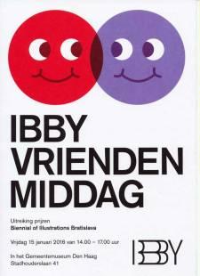 ibby-vriendenmiddag-16-januari-2016-001