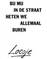 loesje_buren-237x300