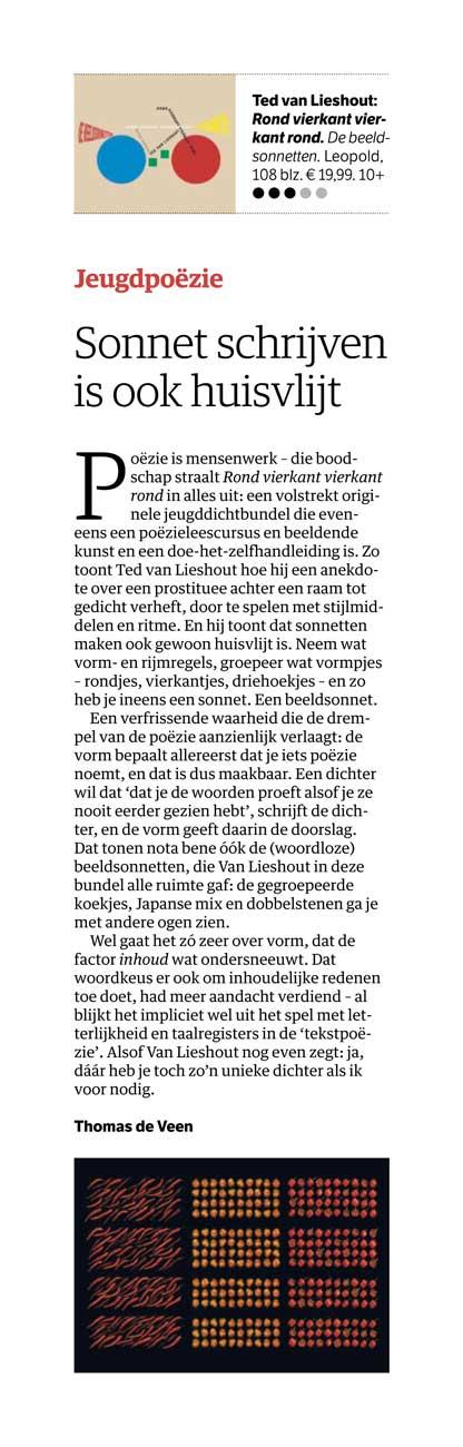 RVVR-NRC_Handelsblad_220116