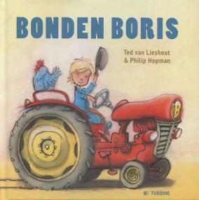 boris-deens