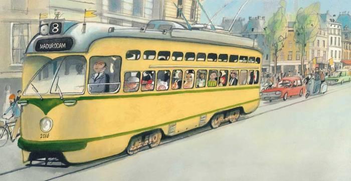 tram-uit-BB8