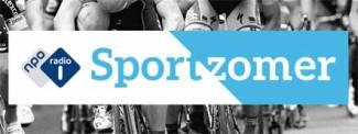 Radio-1-Sportzomer-2016