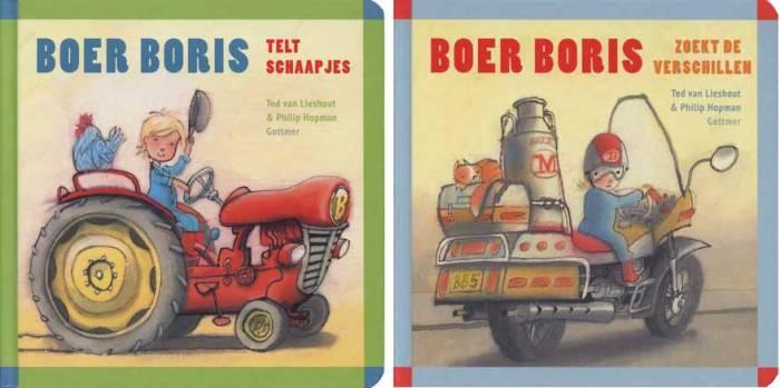 bb-kartonboekjes