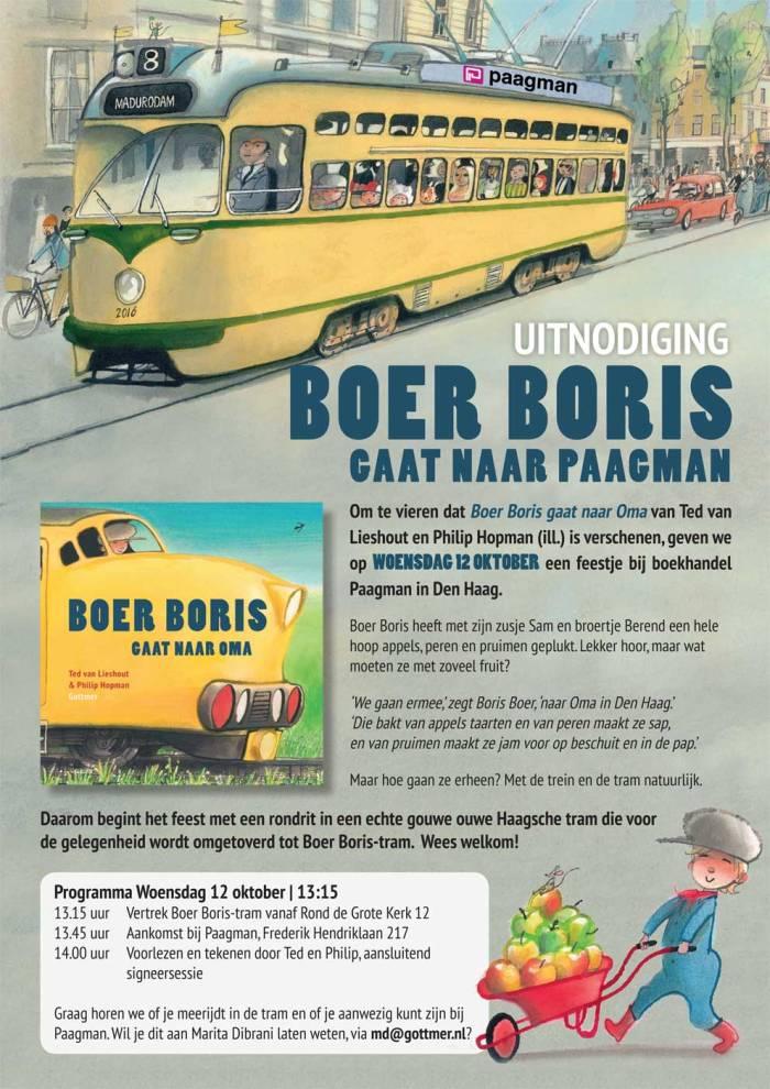 uitnodiging-boer-boris-180dpi