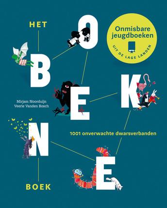 cover-het-boekenboek