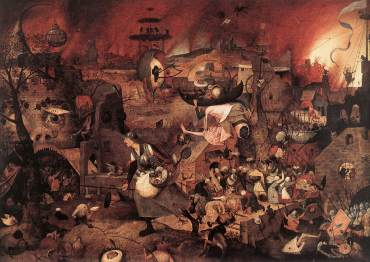 pieter_bruegel_the_elder_-_dulle_griet_mad_meg_-_wga03400