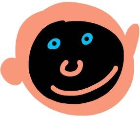 zwartepietxxx