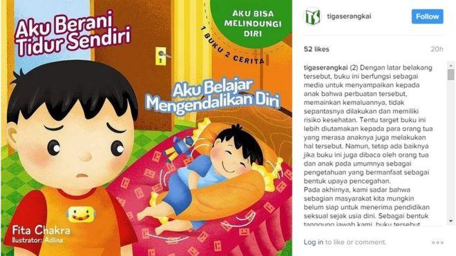 indonesisch-kinderboek