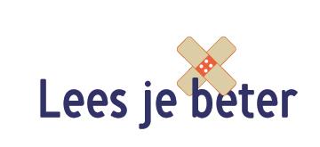 ljb-logo-met-pleisterWEB