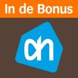 AH-bonus