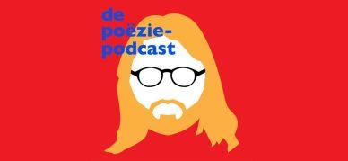 Breed-logo-de-poezie-podcast-1280x591-1280x591-1280x591