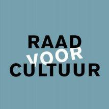 cultuurlogo_vierkant_400x400