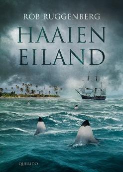 Haaieneiland-Rob-Ruggenberg