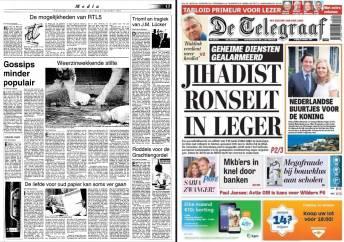 krant-vroeger-en-nu