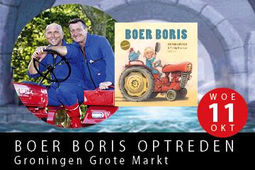 boer-boris-velde-boeken-groningen