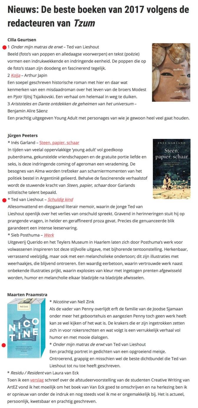 Beste-boeken-2017-Tzum