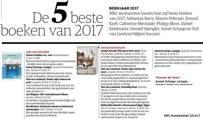 top5-NRC-2017