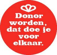 donor1