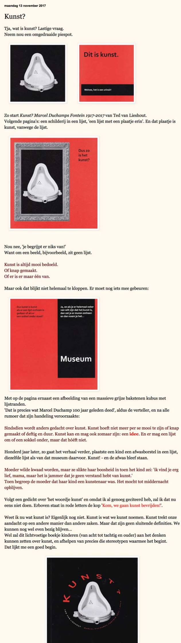 Kunst--HermanVerschuren
