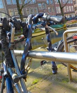 fiets egelantiersgracht2