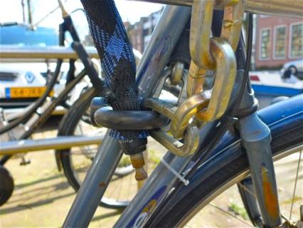 fiets egelantiersgracht3