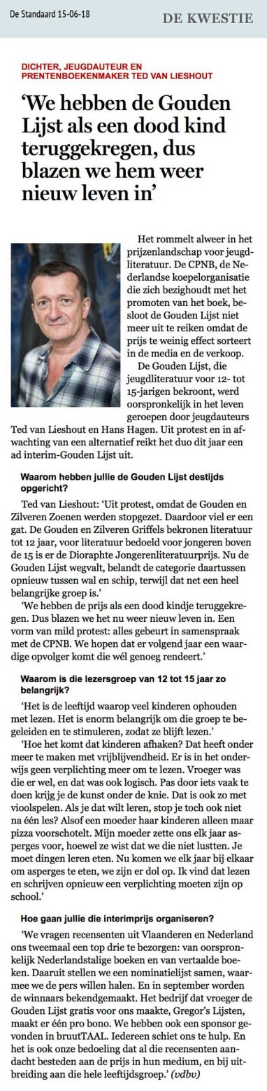 DeStandaard150618WEB