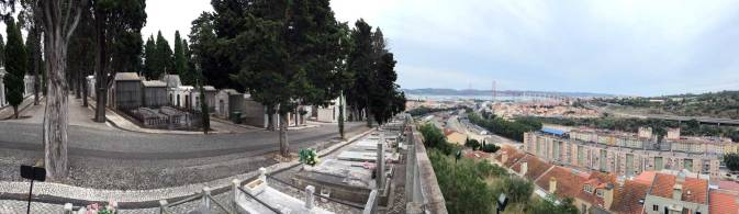 lissabon-IMG_8927-contrast
