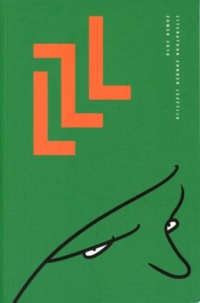 LZL-zomer18