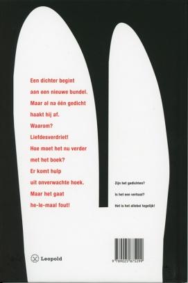 Neus-omslag-achter-web