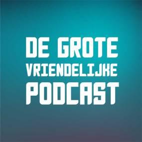 DGVP_logo