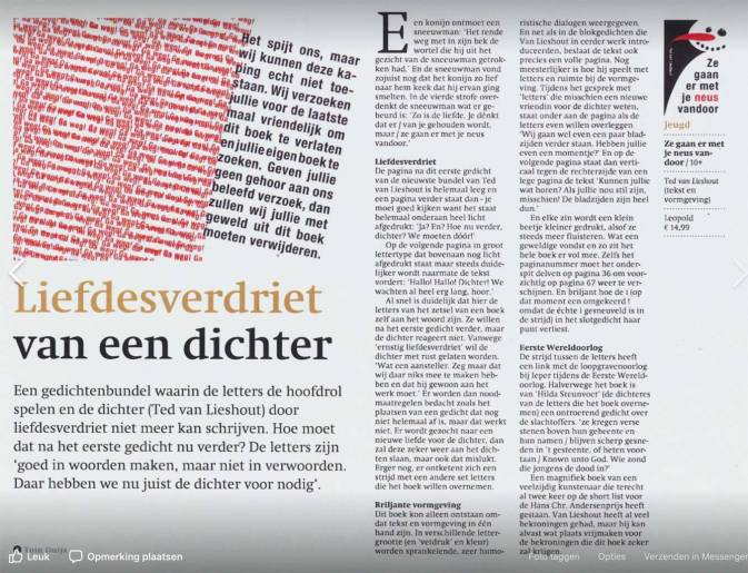 Fries-Dagblad-neus