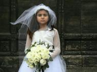 Child-Bride