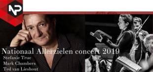 allerzielen-concert